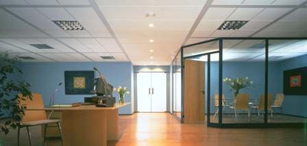 office space planners. Office Space Planners. Fit Out Glasgow.jpg Planners