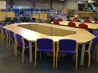 Rsz Meeting Room Tables Glasgow Jpg